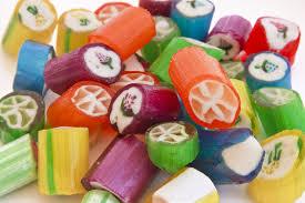 Sugartrack Wheels