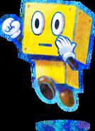 348px-Brock Character Artwork1 - Mario & Luigi Dream Team