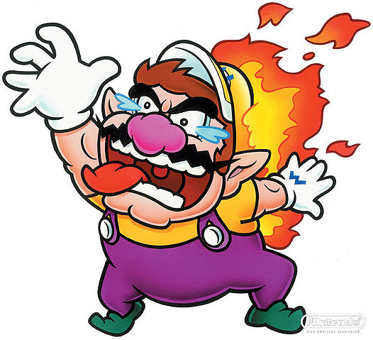 File:Flamingwario.jpg