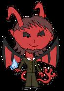 Lucifer2
