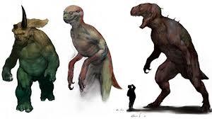 File:Mutant Dinosaurs.jpg
