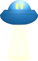 UFOol NSMBVR