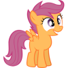 File:100px-Scootaloofornavbox.png