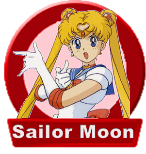 File:SailorMoonSelection.png