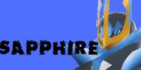 File:SapphireEmissary.png