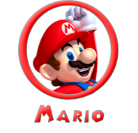 File:DMKMario.png