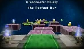 File:Grandmaster Galaxy SSBET.jpg