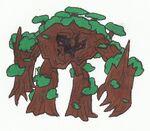 Grotreeus1
