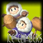 IceClimbersDLCBox
