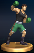 File:135px-Little Mac Trophy.png