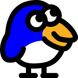 File:Blue Pyoro.png