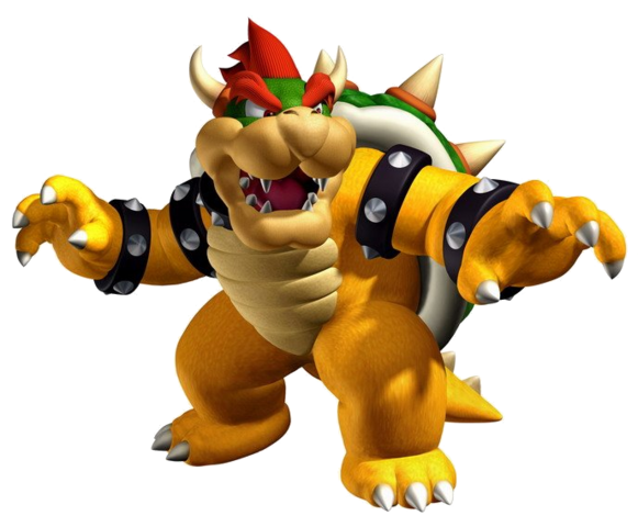 File:Bowser222.png