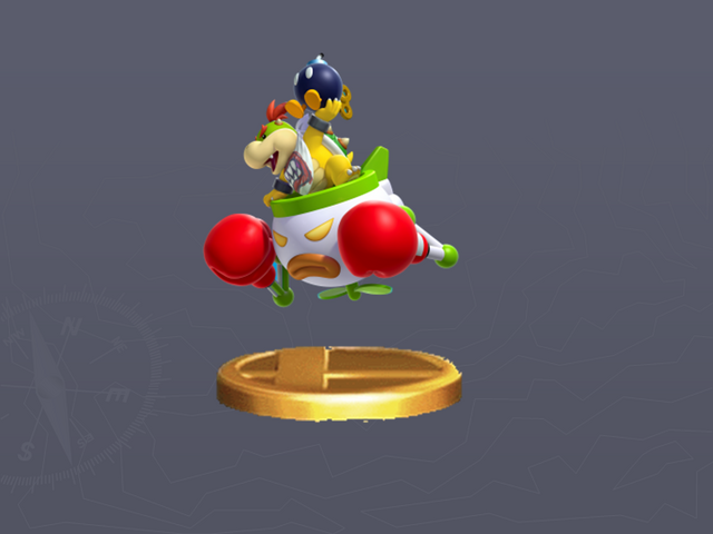 File:Bowser Jr. Final Smash.png