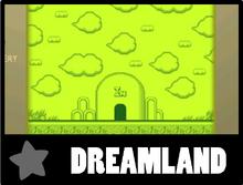 DreamlandStage