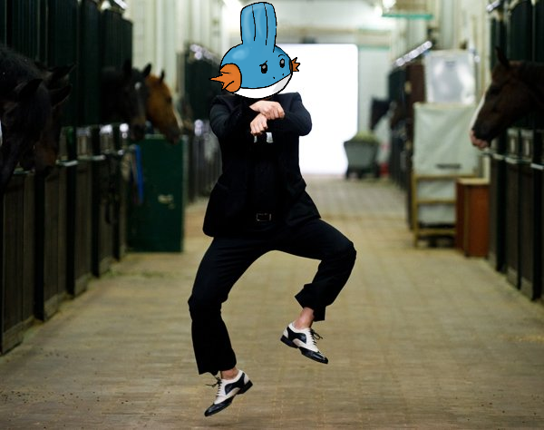File:OppaMudkeepStyle.png