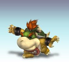 File:Bowser Jr SSBWD.png