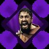 Leonidas Omni
