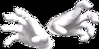 Super Smash Bros. Oblivion (Switch)/Bosses