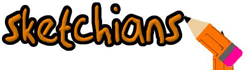 File:Sketchians logo.png