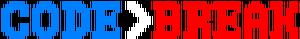 Code-breaklogounofficial