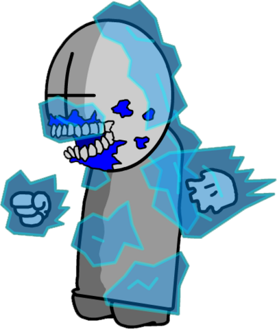 File:Ice Mutant.png