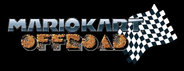 File:MKO Logo By Baby Yoshi.png