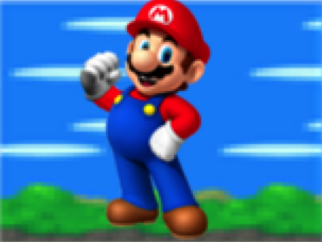 File:SMSBS- Mario.png
