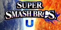Super Smash Bros. Universe (GamerTendo)