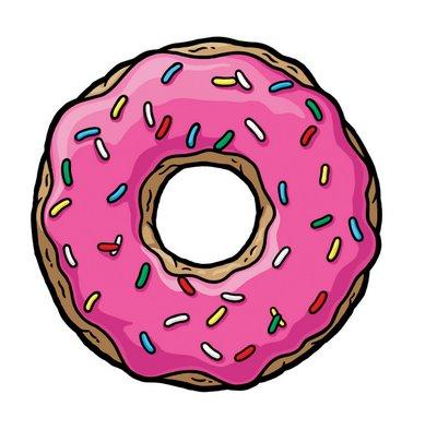 File:Donut....jpg