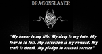 DragonSbanner