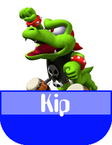 File:Kip MR.png