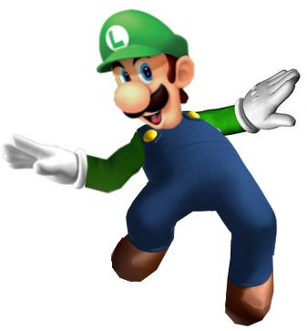 File:Luigi3NSMBAS.png
