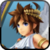 Pit CSS Icon
