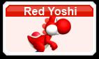 File:Red Yoshi MSMWU.png