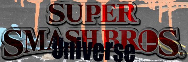 File:Super Smash Bros. Universe Logo.png