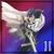 Chrom - Jake's Super Smash Bros. icon
