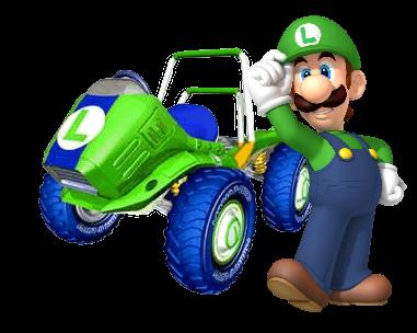 File:Luigi MKU.png