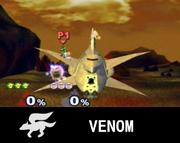 Venomssb5