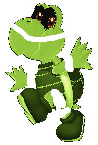 File:Zombie Koopa.png