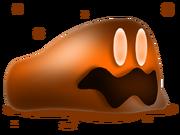 BrownMonster MM