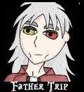 FatherTripBox