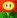 Fireflowernew
