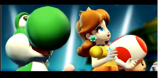 File:Mario story 2 1.png
