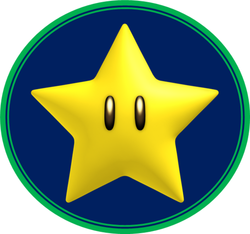 File:Star Cup.png