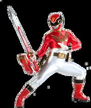 Tooltip-dbg-red-ranger