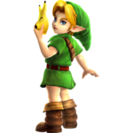 600px-HW Young Link