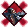 Bayonetta Omni