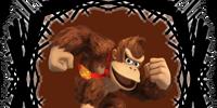 Super Smash Bros. Ragnarok/Donkey Kong