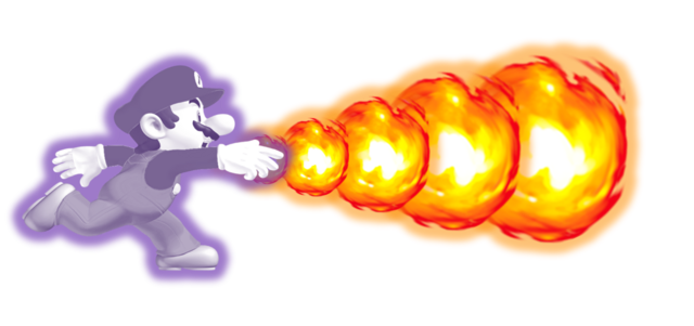 File:Fireball Finale.png