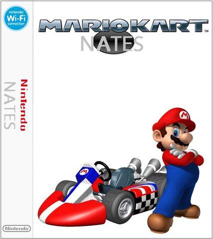 File:MKNATES Final Boxart.jpg